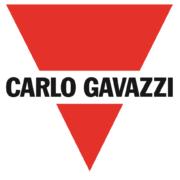 Carlo Gavazzí