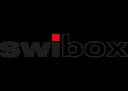 Unser neuer Vertriebspartner in der Schweiz - swibox