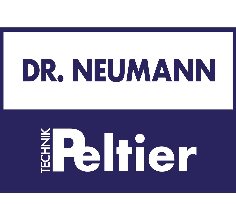 Dr. Neumann Peltier-Technik GmbH
